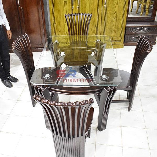التمكين الوسيط جلس Wooden Chair Designs For Dining Table Cabuildingbridges Org