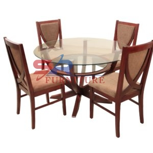 Dining Table Sr Furniture